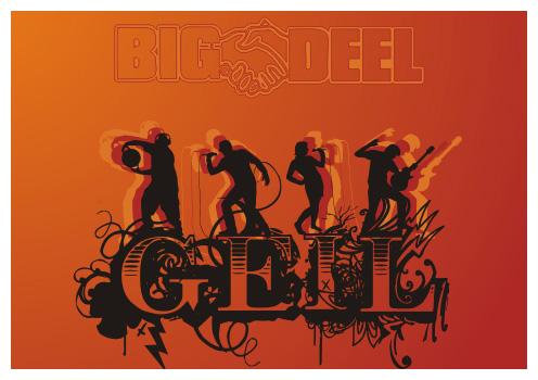 bigdeel_geil